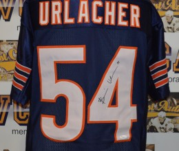 West_Coast_Authentic_NFL_Bears_Brian_Urlacher_Autographed_Jersey(2)