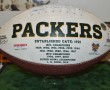 West_Coast_Authentic_NFL_Packers_Aaron_Rodgers_Autographed_Football(2)