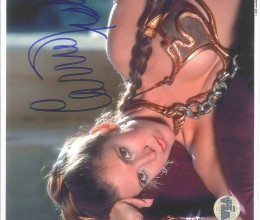 West_Coast_Authentic_Star_Wars_Carrie_Fisher_Autographed_Photo(3)