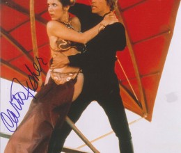 West_Coast_Authentic_Star_Wars_Carrie_Fisher_Autographed_Photo(5)