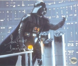 West_Coast_Authentic_Star_Wars_Dave_Prowse_Autographed_Photo(1)