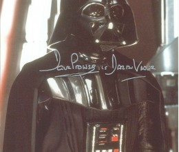 West_Coast_Authentic_Star_Wars_Dave_Prowse_Autographed_Photo(2)