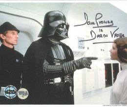 West_Coast_Authentic_Star_Wars_Dave_Prowse_Autographed_Photo(3)