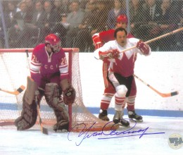 West_Coast_Authentic_Team_Canada_Yvan_Cournoyer_Autographed_Photo(1)