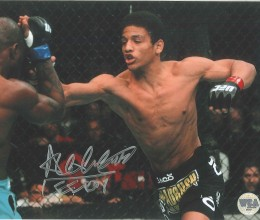 West_Coast_Authentic_UFC_Alex_Caceras_Autographed_Photo(1)