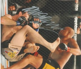 West_Coast_Authentic_UFC_Anderson_Silva_Autographed_Photo(4)
