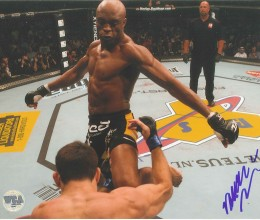 West_Coast_Authentic_UFC_Anderson_Silva_Autographed_Photo(5)