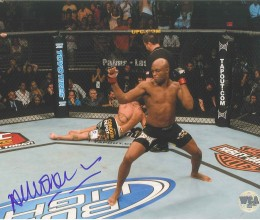 West_Coast_Authentic_UFC_Anderson_Silva_Autographed_Photo(6)