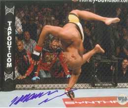 West_Coast_Authentic_UFC_Anderson_Silva_Autographed_Photo(7)