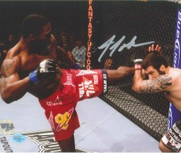 West_Coast_Authentic_UFC_Anthony_Johnson_Autographed_Photo(3)