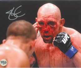 West_Coast_Authentic_UFC_Shane_Carwin_Autographed_Photo(3)