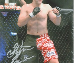 West_Coast_Authentic_UFC_Stephan_Bonnar_Autographed_Photo(2)