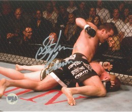 West_Coast_Authentic_UFC_Stephan_Bonnar_Autographed_Photo(3)