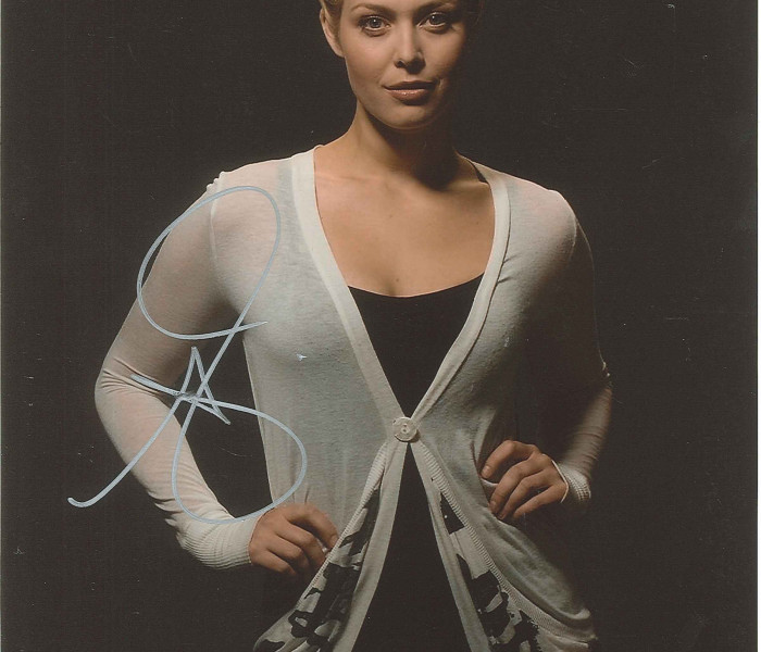 West_Coast_Authentic_Alaina_Huffman_Autograph_8x10_5