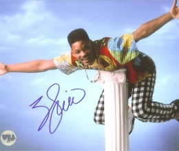 West_Coast_Authentic_Fresh_Prince_Will_Smith_Autographed_Photo(1)