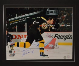 West_Coast_Authentic_NHL_Bruins_Zdeno_Chara_Autographed_Photo(4)