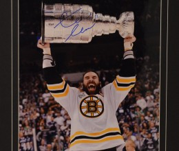 West_Coast_Authentic_NHL_Bruins_Zdeno_Chara_Autographed_Photo(5)