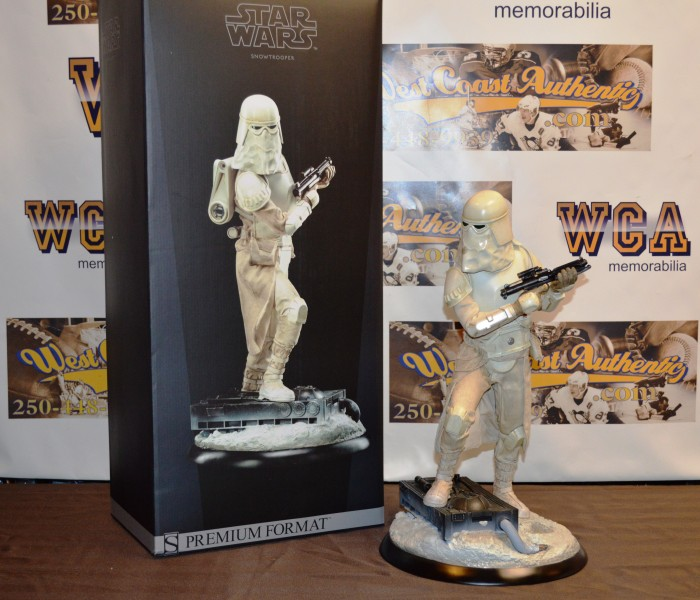West_Coast_Authentic_Starwars_Snowtrooper_Sideshow