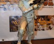 West_Coast_Authentic_Starwars_Snowtrooper_Sideshow_1