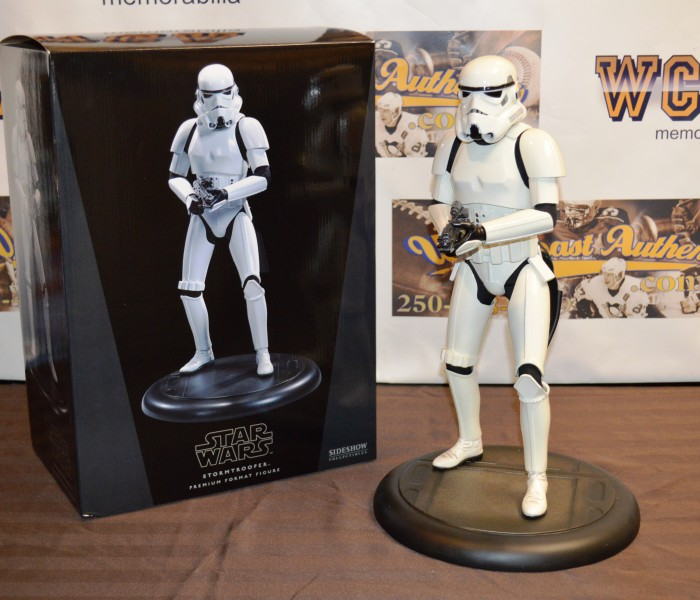 west_coast_authentic_Star-Wars_Stormtrooper