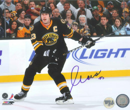 west_coast_authentic_nhl_bruins_zdeno_chara_autographed_photo1