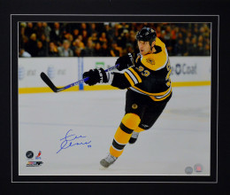 West_Coast_Authentic_NHL_Bruins_Zdeno_Chara_Autographed_Photo(3)