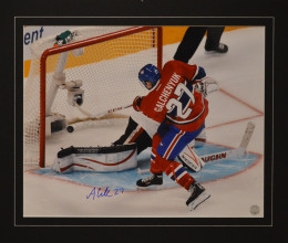West_Coast_Authentic_NHL_Canadiens_Alex_Galchenyuk_Autographed_Photo(1)