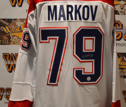 west_coast_authentic_nhl_canadiens_andrei_markov_autographed_jersey2
