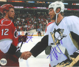 west_coast_authentic_nhl_eric_staal_jordan_staal_autographed_photo1