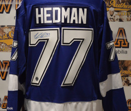 west_coast_authentic_nhl_lightning_victor_hedman_autographed_jersey2
