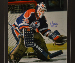 West_Coast_Authentic_NHL_Oilers_Andy_Moog_Autographed_Photo(1)