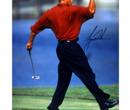 west_coast_authentic_tiger-woods-fist-pump
