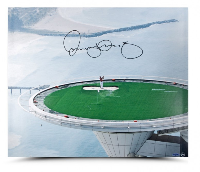 west_coast_authentic_rory-mcilroy-tower-signed-photo-80391