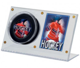 west_coast_authentic_hockey_puck_display_case(1)