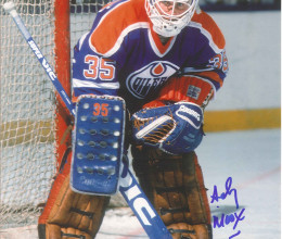 west_coast_authentic_nhl_oilers_andy_moog_autographed_photo1