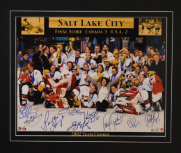 west_coast_authentic_team_canada_autographed_photo1