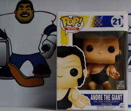 west_coast_authentic_andre_the_giant_pop_vinyl