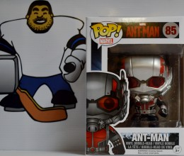 west_coast_authentic_ant_man_pop_vinyl