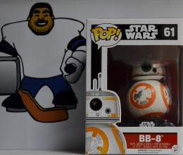 west_coast_authentic_bb_8_pop_vinyl
