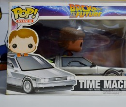 west_coast_authentic_back_to_the_future_time_machine_pop_vinyl