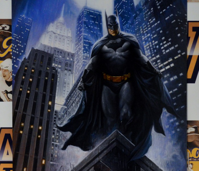 west_coast_authentic_batman_unsigned_photo1