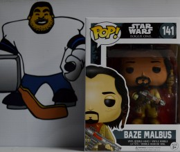 west_coast_authentic_baze_malbus_pop_vinyl