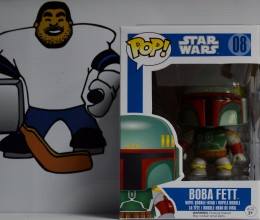 west_coast_authentic_bobba_fett_pop_vinyl
