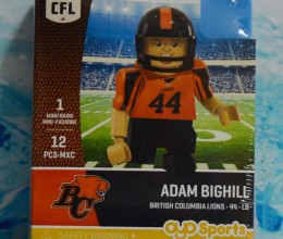 west_coast_authentic_cfl_adam_bighill_oyo_toys