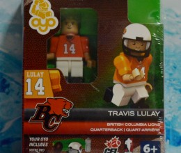 west_coast_authentic_cfl_travis_lulay_oyo_toys