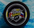 west_coast_authentic_chl_2010_super_series_unsigned_puck