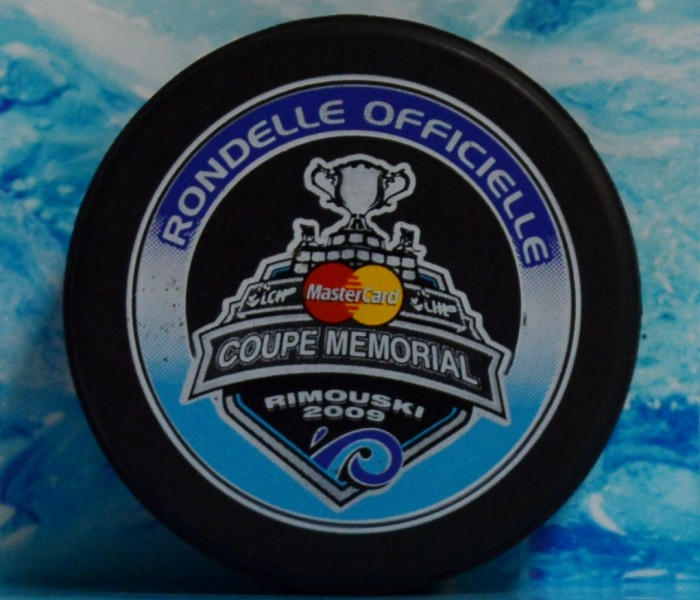 west_coast_authentic_chl__memorial_cup_unsigned_puck2
