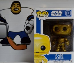 west_coast_authentic_c_3po_pop_vinyl