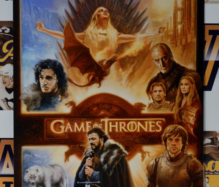 west_coast_authentic_game_of_thrones_unsigned_photo1