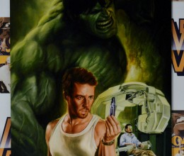 west_coast_authentic_incredible_hulk_autographed_photo1
